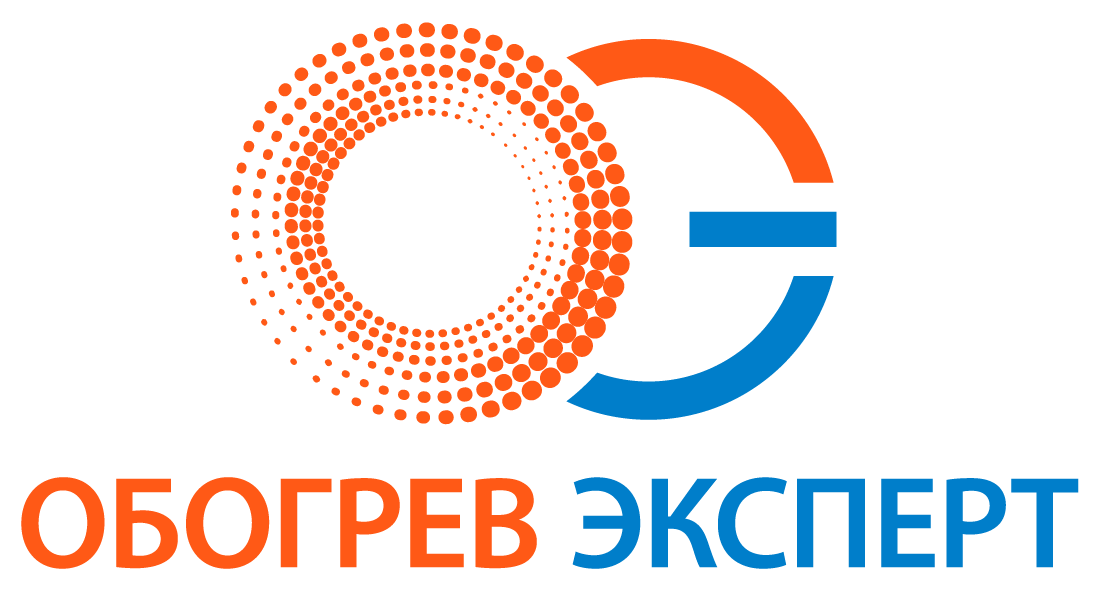 obogrevexpert.ru